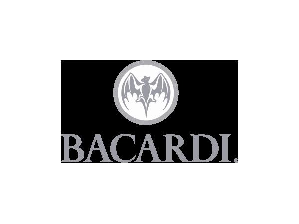 Morning-Owl-Client-Logos-Bacardi