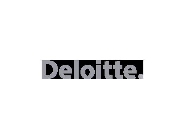 Morning-Owl-Client-Logos-Delotte