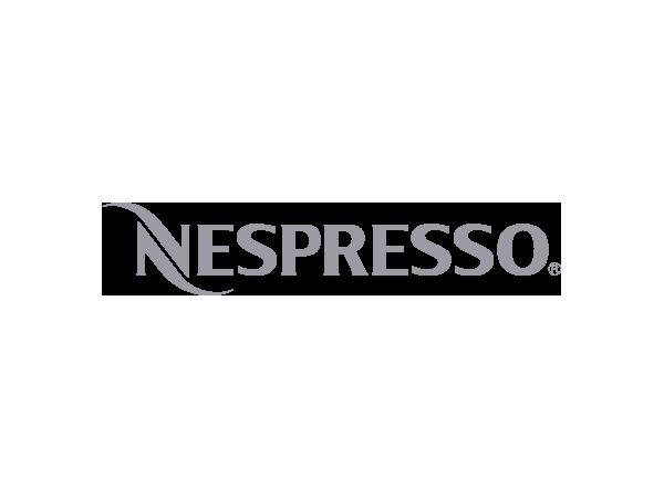 Morning-Owl-Client-Logos-Nespresso