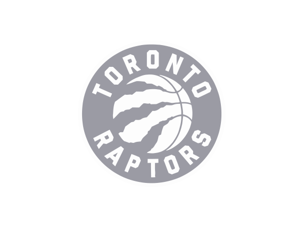 Morning-Owl-Client-Logos-Raptors