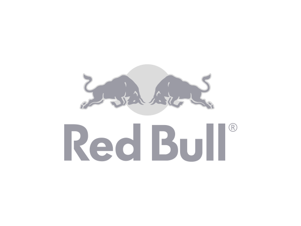 Morning-Owl-Client-Logos-Red-Bull